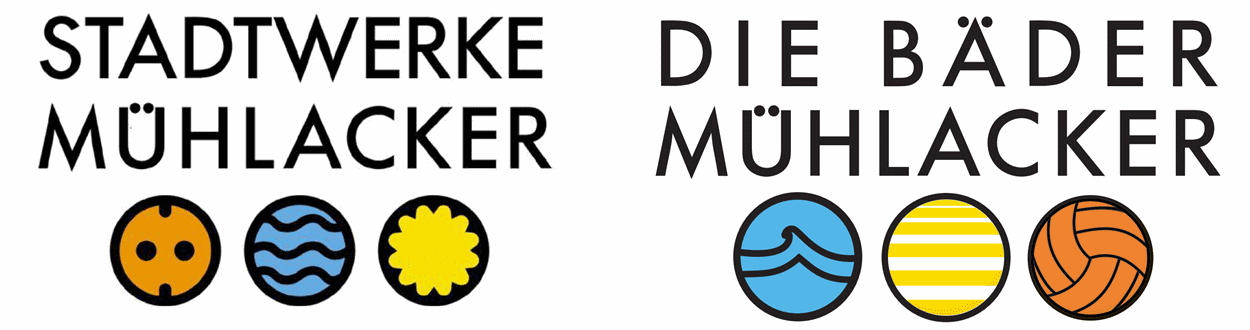 Stadtwerke Mühlacker GmbH